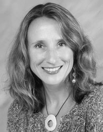 Sara Cloostermans, Parent-Child Interaction Therapist, Registered Play Therapist in La Jolla, CA 92037
