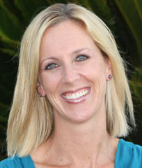 Tina Mears, Marriage & Family Therapist in San Diego, CA, San Diego Therapist, Therapist, San Diego