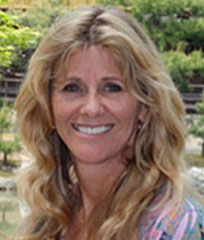 Donna Ray, MFT, San Diego Couples Counseling, Divorce Counseling, Pre-Marital Counseling in San Diego