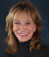 Denise Ross, Marriage and Family Therapist in Carlsbad